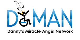 Danny's Miracle Angel Network
