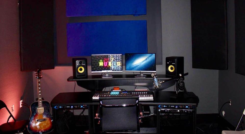 Music-Studio-Home-Page-4